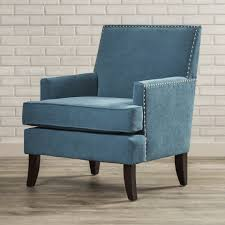 Wooden Arm Chairs Living Room Decorative Chairs Accent Chairs For Living Room Living Room