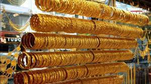 Son Dakika: 17 Ağustos Altın fiyatları yükseliyor! Çeyrek altın, gram altın  fiyatları canlı 2021   Altın H