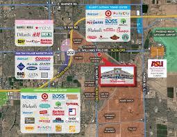 Walgreens Gilbert Az Walgreens Gilbert Az 85295 Freestanding For Sale On Cityfeet Com