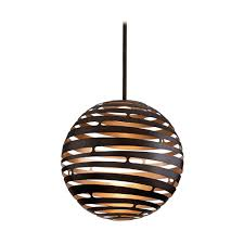 special outdoor pendant light fixtures lamp on led lighting nice with regard to decorations 1