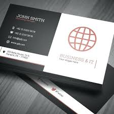 avery 28371 business card template buisness cards template velorunfestival com