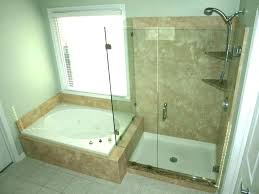 cost to replace bathtub and tiles on wall of replacing spout replacement parts liner a bathroom how much does it cost