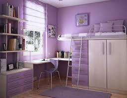 bedroom teen girl rooms walk. Dining Room Medium Size Teen Girls Home Decor Nice Table Lamp Bedroom Ideas For Teenage With Girl Rooms Walk E