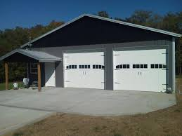 pole barns buildings prev next