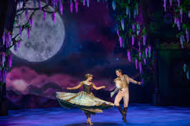 Those who sign up for the waitlist before february 25 will get priority access. Review Frozen The Musical At The Capitol