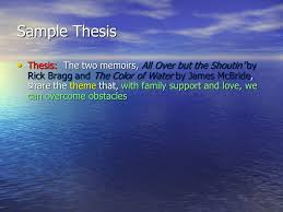 "the synthesis essay the synthesis essay definition ""synthesis  8 sample"