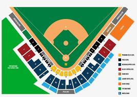 Skylands Stadium Seating Chart Half Skylands Stadium