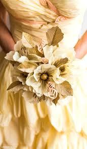 Martha Stewart Paper Flower Tissue Paper Flower Bouquets Mejoresdescuentos Club