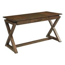 home element furniture. Home Elements Furniture Magnolia Desk In Barn Door Element Online Reviews . 1