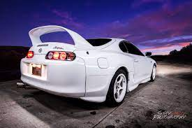 From the above hd widescreen 4k 5k 8k ultra hd resolutions for desktops laptops, notebook, apple iphone & ipad, android mobiles & tablets. Jdm Cars Wallpaper 4k Supra Toyota Supra Jdm Wallpaper Kolpaper Awesome Free Hd Wallpapers They Fit Perfectly On Iphone 6 S Otoriter Goverment