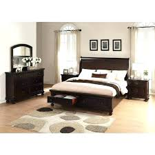 queen size platform storage bedroom sets bed king frame by signature design bedroom furniture sets modern leather