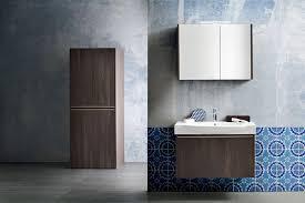 Zona Lavanderia In Bagno : Arredo bagno mobili lavanderia