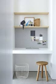 small college desk diy wall mounted desk