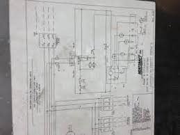 3 wire defrost termination switch wiring images bohn zer evaporator wiring diagram car electrical
