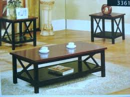coffee table and end tables for lamp tables for coffee table and end tables for coffee tables appealing coffee table coffee table edmonton
