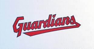 Cleveland Indians choose Guardians as ...