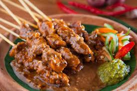 Penasaran apa saja makanan daerah di indonesia dan penjelasannya? Go Internasional 10 Makanan Indonesia Ini Harganya Selangit