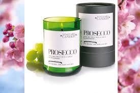 prosecco candles 750x500