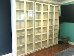 ikea billy doors 3 bookcases with glass doors bookshelves billy bookcase white billy bookcases with height
