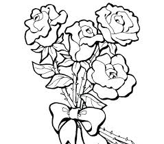 Mommy Coloring Pages I Love You Mommy Coloring Pages Mom Page Also