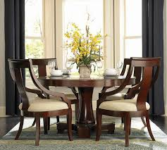 Small Picture Dining Room Brilliant 23 Best Sets Images On Pinterest Furniture