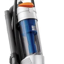 kenmore vacuum. easy to empty kenmore vacuum