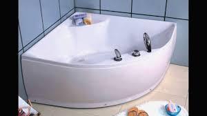 bathtub best jacuzzi bathtub accessories home design popular fancy in architecture best jacuzzi bathtub accessories