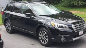 subaru outback 2016 black. Fine Subaru Click Image For Larger Version Name Day One 82115jpg On Subaru Outback 2016 Black R
