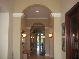 Arched Crown Moulding Crown Max Decor Gallery Photos Of Crown Molding Trim Faux