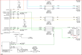oldsmobile aurora wiring diagram wiring diagram host aurora hvac wiring diagrams 1998 wiring diagram expert 2003 oldsmobile aurora radio wiring diagram oldsmobile aurora wiring diagram