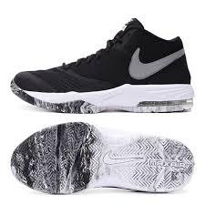 nike shoes 2016 basketball. new nike basketball shoes 2016