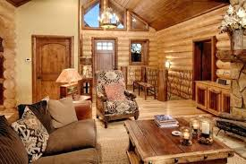 log cabin interior log cabins ideas interior design log homes luxury design log home interior rustic