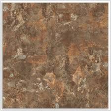 amazing of lock n seal laminate flooring lock n seal laminate flooring flooring home decorating ideas