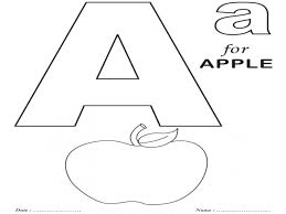 Letter R Coloring Pages Printable B Also Alphabet Grig3 Org