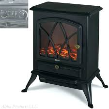spitfire fireplace heater with blower unit 6 tube unit. fireplace grate heater reviews screens best wood stove blower ideas pellets pellet burning fan doors spitfire with unit 6 tube i