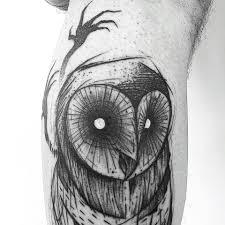 Italian Style Tattoo San Nicolò A Tordino Home Facebook