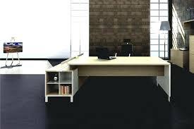 executive office design layout outstanding excellent ideas modern arrangement93 arrangement