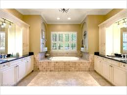 Bathroom Remodeling Naples Fl Interior