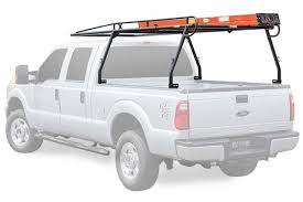 Westin HDX Overhead Truck Rack - Short & Long Bed HDX Racks