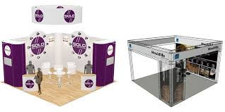 Exhibition Display Stands Uk Amazing Exhibition Stands The UK's No32 Supplier Display Wizard