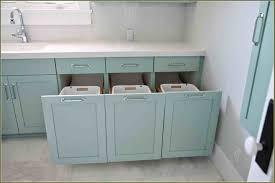 image baths pinnacle custom made laundry cabinets