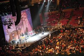 concert madison square garden. Photo 1 Of 6 Madison Square Garden Concert Sj Adriano Flickr (marvelous Concerts #1) D