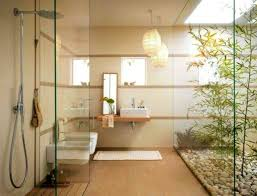 great zen inspired furniture. zen office furniture the best bathroom fabulous open style with indoor great inspired w