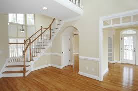 interior paint finish types a step by step guide to painting your walls ceiling kitchen and bathroom