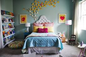 cheap bedroom design ideas.  Ideas Extraordinary Cheap Bedroom Decor 3 Decorations Amusing Decorating For Small  Ideas 7661 And Design L