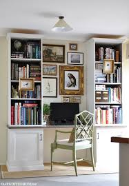 office wall cabinets. best 25 office cabinets ideas on pinterest built ins in desk and cupboards wall f