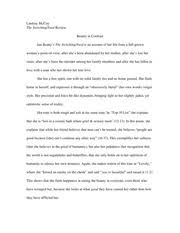 outline my last duchess my last duchess robert browning outline  2 pages switchingyard