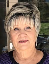 Gladys Smith | Obituary | Gainesville Daily Register