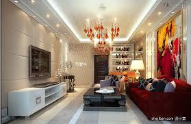 Simple Modern Living Room Ideas Facemasre Com