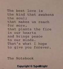 Walt Whitman Quotes Love Best Love Poems By Walt Whitman In The Notebook Poemdocor